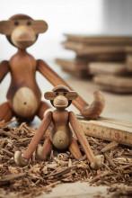 Kay Bojesen Monkey woondecoratie mini