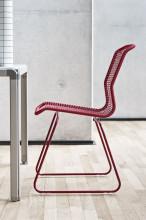 Montana Panton One stoel