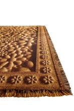 Moooi Carpets Blueberryfields vloerkleed 170x240