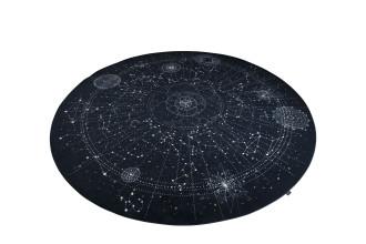 Moooi Carpets Celestial vloerkleed 250