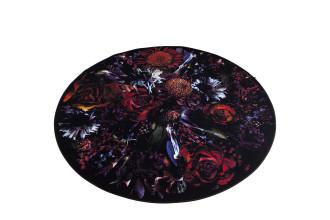 Moooi Carpets Fool's Paradise vloerkleed 350