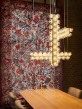 Moooi Carpets Lilihan vloerkleed 200x300