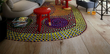 Moooi Carpets Magic Marker Wild vloerkleed 225x295 wol