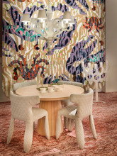 Moooi Carpets Octocorallia vloerkleed 310x400