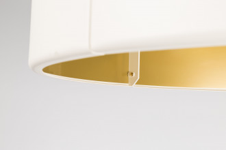 Moooi Construction Lamp Hanglamp Medium