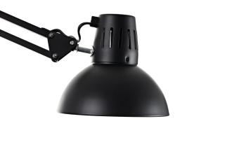 Moooi Dear Ingo hanglamp
