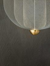 Moooi Meshmatics Chandelier Hanglamp LED small