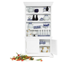 Moooi Paper Cabinet buffetkast