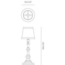 Moooi Paper vloerlamp