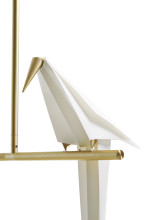 Moooi Perch Light Branch hanglamp LED