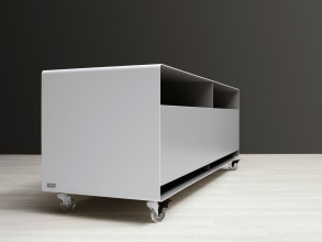 Müller R 109N dressoir