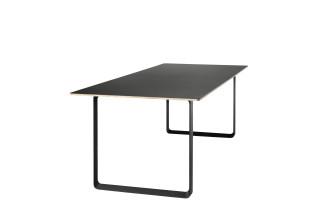 Muuto 70/70 tafel 255x108