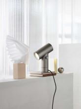 Muuto Beam tafellamp LED
