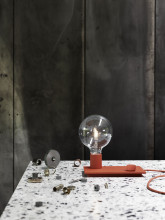 Muuto Control tafellamp LED