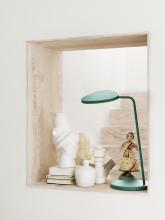 Muuto Leaf bureaulamp LED