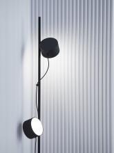 Muuto Post Vloerlamp