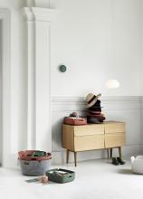 Muuto Reflect sideboard dressoir