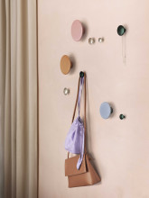 Muuto The Dots Ceramic haak small