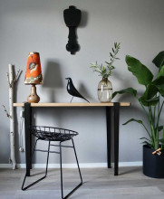 Vitra Eames House Bird collectors item