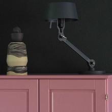 Tonone Bolt tafellamp small