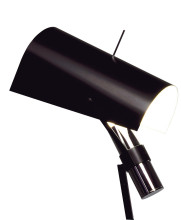 Nemo Claritas vloerlamp