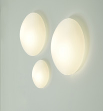 Nemo Jesolo Twist 37 plafondlamp