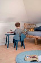 Nofred Mouse kinderstoel