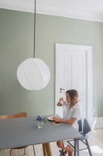 Nofred Twirly hanglamp