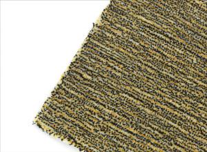 Normann Copenhagen Confetti vloerkleed 300x400