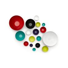 Normann Copenhagen Krenit Bowl schaal 25 cm