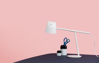 Normann Copenhagen Momento tafellamp