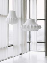 Normann Copenhagen Phantom hanglamp medium