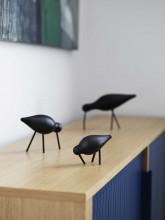 Normann Copenhagen Shorebird collectors item medium