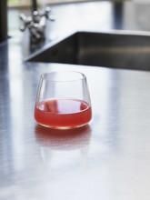 Normann Copenhagen Whisky glas 2 stuks