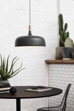 Northern Acorn hanglamp