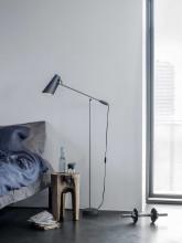 Northern Birdy vloerlamp