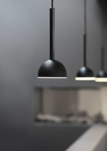 Northern Blush hanglamp LED