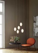 Northern Dahl hanglamp small