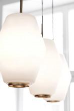 Northern Dahl hanglamp large