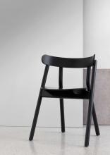Northern Oaki stoel