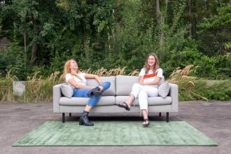 Nuuck Mette sofa
