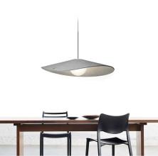 Pablo Bola Felt 32 hanglamp LED