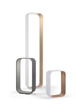 Pablo Contour tafellamp LED large