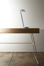Pablo Pixo bureaulamp LED