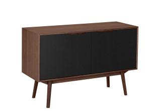 PBJ Designhouse Curve Sideboard dressoir 2