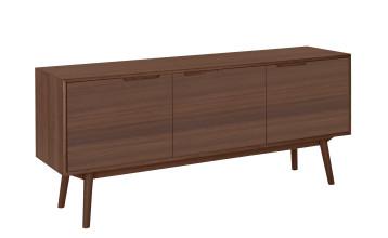 PBJ Designhouse Curve Sideboard dressoir large 3