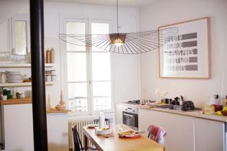 Petite Friture Vertigo hanglamp 200cm
