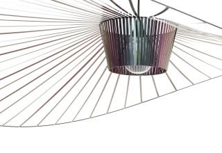 Petite Friture Vertigo hanglamp Small (140 cm)
