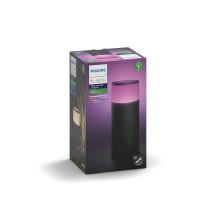 Philips Hue Philips Hue Calla sokkellamp LED IP65 basisset