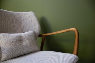 Pols Potten Chair Peggy fauteuil